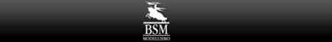 BSM Modellismo